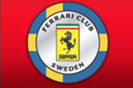Ferrari Club Sweden