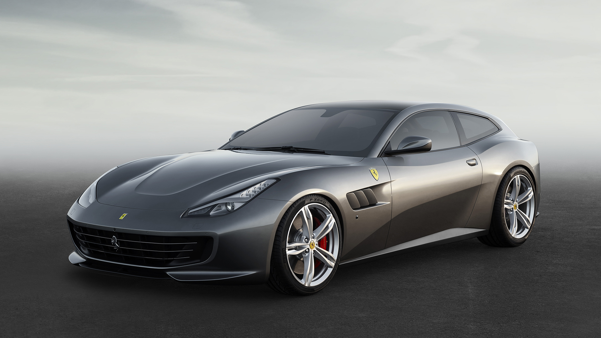 Ferrariklubben